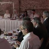 Proyecto Argentina + competitiva