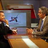 En Televisión